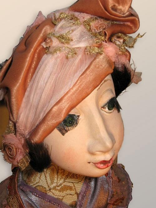 Барби русские куклы традиционные