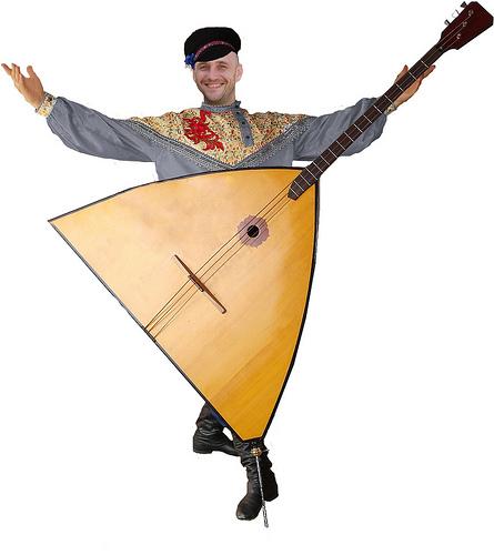 скачать игра на балалайке - фото 7